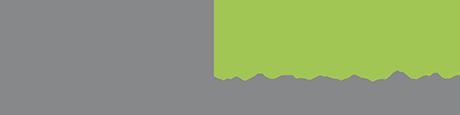logo Spazi Inclusi